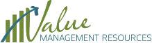 Value Management Resources